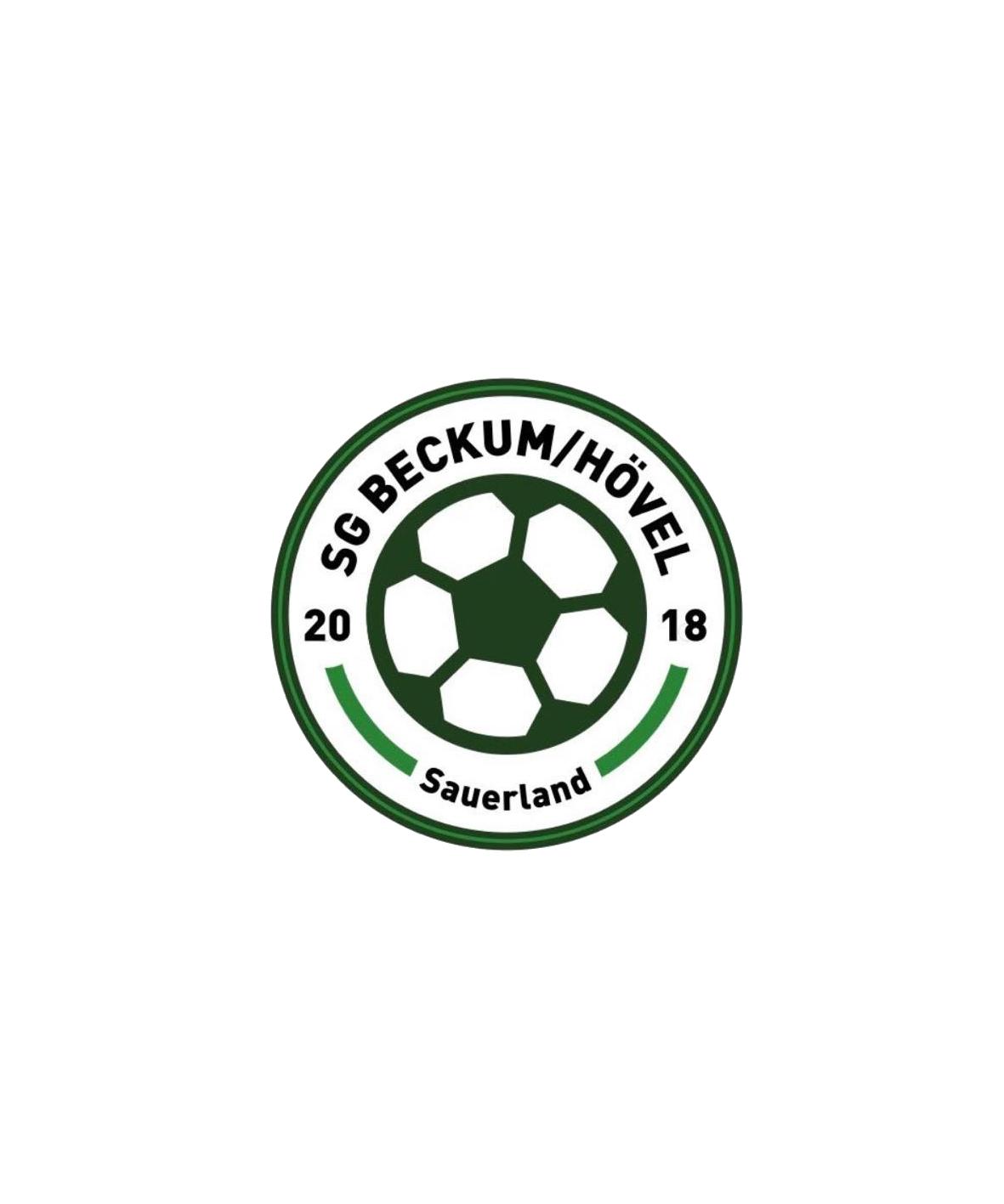 SG Beckum Hövel
