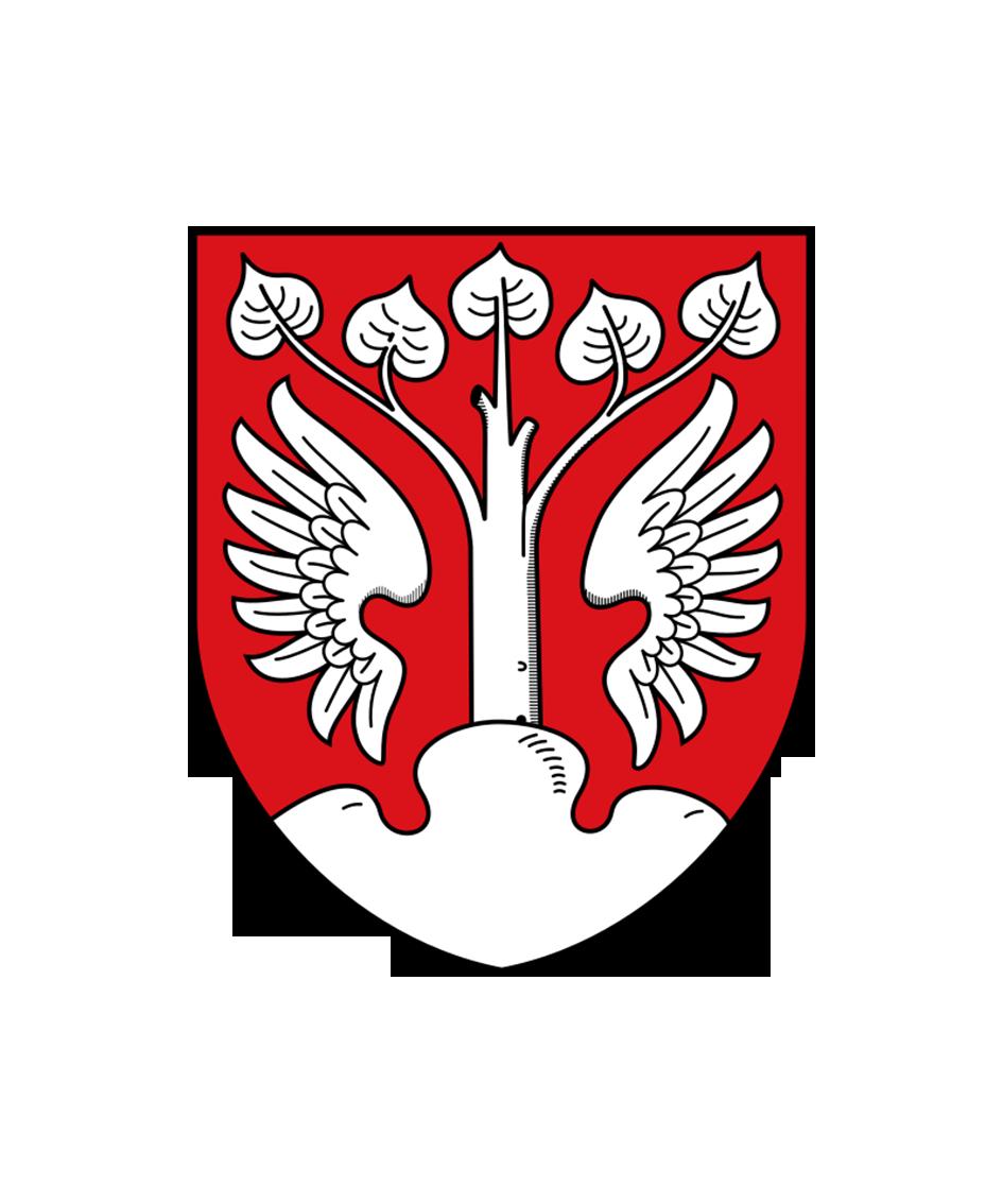 Musikverein Hövel